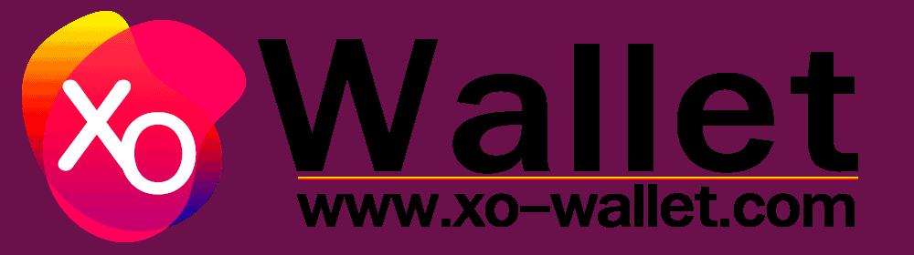 เล่นสล็อตออนไลน์ กับ Xo Wallet